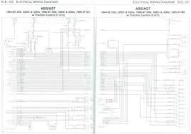 1997 bmw 328i fuse box diagram michaelhannan co 97 bmw 328i fuse box diagram 1997 luxury wiring diagrams schematics