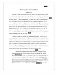 what is an informative essay informative essay writing help how to how to write an informative essay pictures wikihowyou have the information that you need now to
