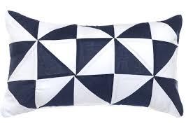 Lawndale Breakfast Pillow \u0026 Reviews   AllModern