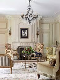 interior design lighting tips. Interior Design: Wilson Kelsey Design Lighting Tips