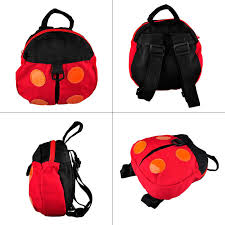 <b>Baby Carrier Anti lost Harness</b> Backpack Kids Toddler ...