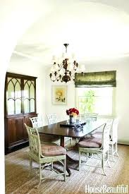 most popular dining room colors calming popular dining room colors benjamin moore