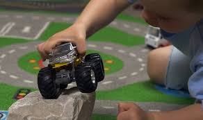 12 best monster truck toys reviewed and