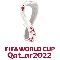 We did not find results for: Wm Qualifikation Live Ticker 2022 Wm Qualifikation Live Sport1