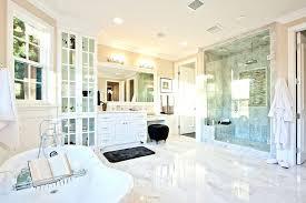 large master bathroom plans. Large Bathroom Designs Big Master Ideas Pictures Plans O