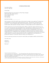 7 Example Of Unsolicited Application Letter Points Of Origins