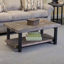 Easy And Free Diy Project To Build A Coffee Table Ideas (34)