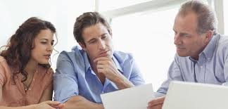 Financial Advisor Retirement How Long Do You Need To Plan For Or How Long Will You Live