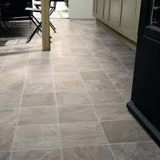 fake slate tile roof lovable faux vinyl flooring best kitchen