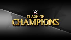 Final WWE Clash Of Champions Betting Odds For Tonight