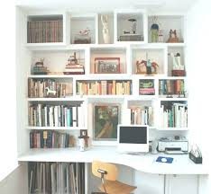 office shelves ikea. Office Shelving Ideas Home Wall Full Size Of Shelves . Ikea