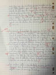 dejeuner du matin poem analysis essays personal growth essays