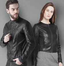 genuine leather s leather jackets leather shoes bags belt wallets for men and women in india voganow com