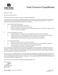 Home Loan Pre Qualification Letter Exceptional Pre Qualification