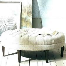 oval ottoman coffee table pouf coffee table pouf coffee table oval upholstered ottoman upholstered coffee table