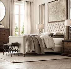 Restoration Beautiful Restoration Hardware Bedroom Photos Mywhataburlyweek  Com.