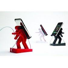 iphone holder. universal cell phone desk table desktop stand holder for iphone mobile us iphone