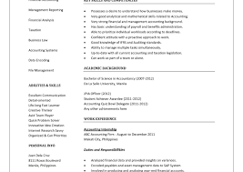 How To Find Resume Template On Microsoft Word 2007 How To Find Resume Templates Oncrosoft Office Word Template 30