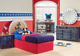 غرف نوم للاطفال images?q=tbn:ANd9GcQ