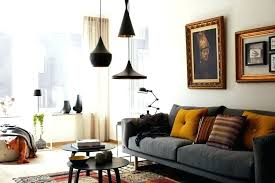 living room lamp ideas living room lighting ideas incredible living room lamps perfect concept living room living room lamp ideas