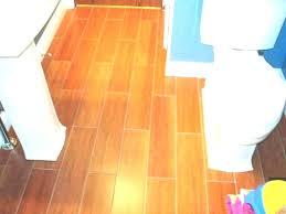 cork board flooring cork board wall tiles cork flooring cork flooring cork board white cork board cork board