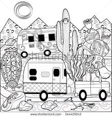 5th Wheel Coloring Pages Related Keywords Suggestions 5th Wheel