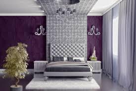 Purple Bedroom Furniture. Deep Purple Bedroom Wall Furniture