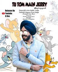 Tom and jerry songs mp3 download