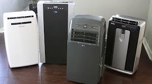 lg 12000 btu portable air conditioner. best portable air conditioner lg 12000 btu