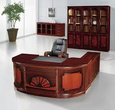 office table designs. Perfect Office Office Table Inspiration In Designs
