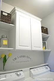 laundry wall cabinets small laundry cabinets beautiful shelves for laundry wall best laundry laundry room wall cabinets ikea