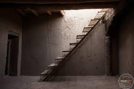 Hasil gambar untuk bikin tangga Bogor