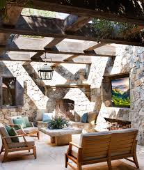 mediterranean outdoor furniture. Mediterranean Outdoor Furniture