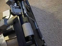 kenmore 81614. kenmore whispertone 300 canister vacuum cleaner 81614