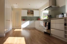 Karndean Kitchen Flooring Win An Ipad Air Crowe Flooring Ltd Quality Flooring Carpet