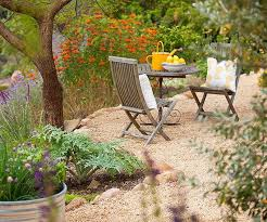 Small Picture 249 best Gravel in the garden images on Pinterest Garden ideas