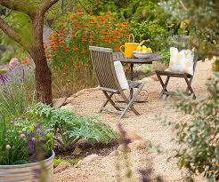 Small Picture 249 best Gravel in the garden images on Pinterest Garden ideas