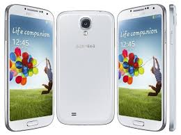 Samsung I9505 Galaxy S4 specs, review ...