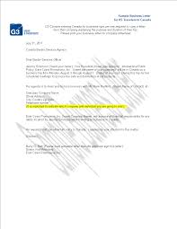 Basic Business Letters Basic Business Letter Word Templates At
