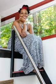 se the harriet tubman of tiny houses jewel pearson image title
