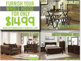 whole house furniture packages. Finish Your Whole House For Only 1499 Inside Furniture Packages