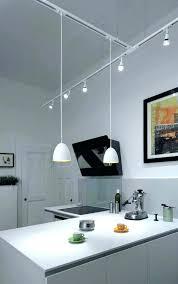 pendant lighting at home depot ages design kitchen ceiling light fixtures best lights led