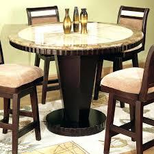 pub table ikea view larger high round dining table set pub sets nouvelle pub ikea table