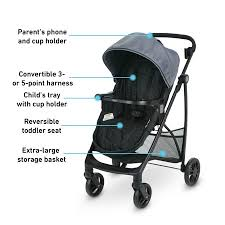 graco modes travel system with snugride