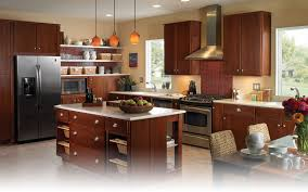 Kitchen Pacific Crest Cabinets For Inspiring Kitchen Storage Ideas