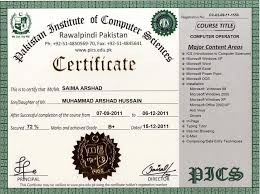 Graduation Certificate Template Word Delectable Sample Of Diploma Certificate Radiovkmtk