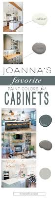 Homestyle Furniture Kitchener 17 Best Ideas About Country Paint Colors On Pinterest Rustic