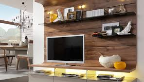 design designs room diy stand wall cabinet screen small modern for mounted corner ideas living images
