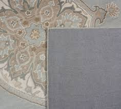 gray and cream area rug grey roselawnlutheran jaipur lounge lavender x rugs pale white green soft large navy blue modern silver magnificent s