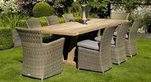 garden chair set sale. garden table \u0026 chair sets set sale s